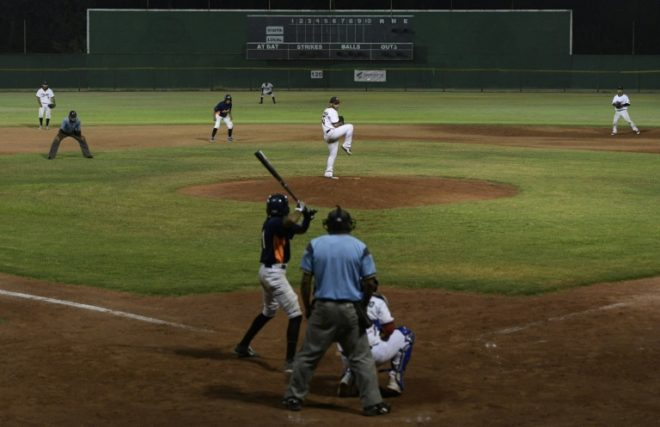 beisbol_crece