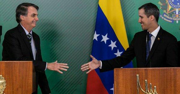 guaido-bolsonaro