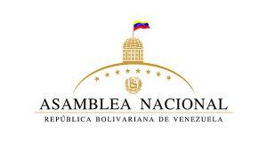logo-asamblea-nacional