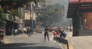 protestas31marz