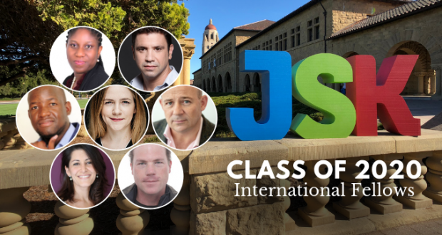 international-jsk-fellows-2020
