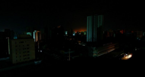 maracaibo_oscura