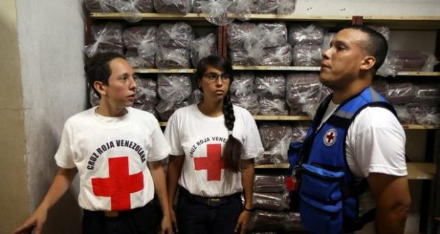 voluntarios_cruzroja