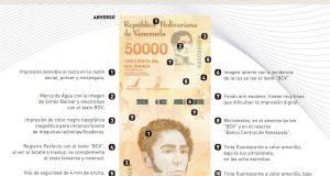 billete50