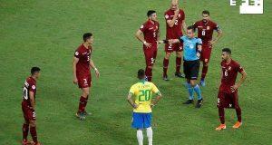 brasil-vzla