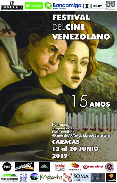 cine_venezolano