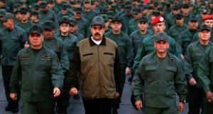 maduro_militares1