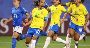 marta_brasil