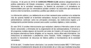 pressclub1