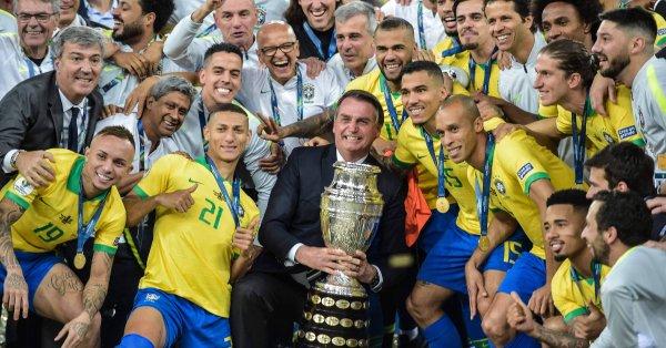 foto_bolsonaro