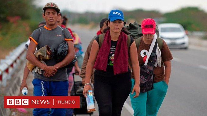 migrantes_bbc