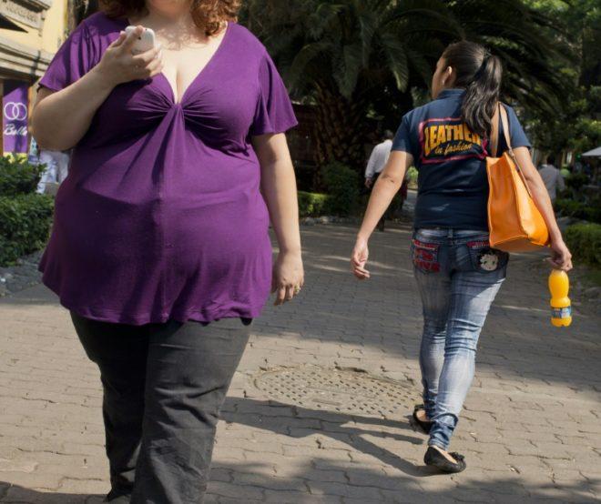 obesidad-hambre1