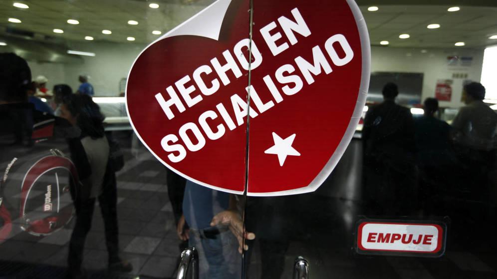 para-esquivar-impuestos-y-mordidas-los-restaurantes-en-venezuela-se-hacen-clandestinos