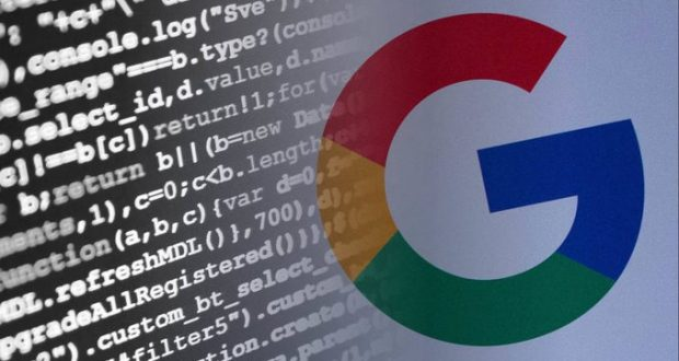 google_claims