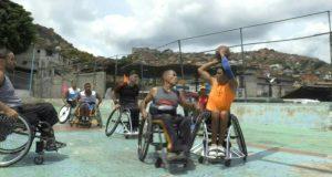 basket_silla_ruedas