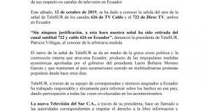 telesur_ecuador