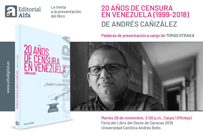 andres_canizales