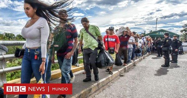 migrantes_venezolanos