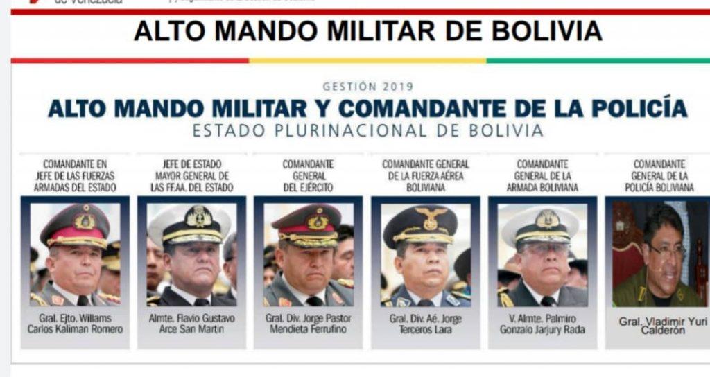 militares_bolivia
