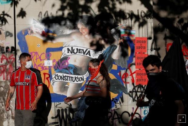 protestas_chile