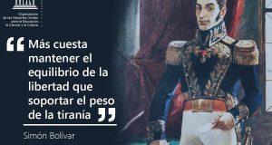 bolivar_unesco