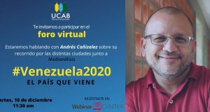 foro_virtual_canizales
