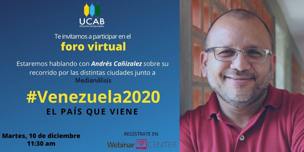 foro_virtual_canizales