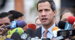 guaido_investigar_corrupcion