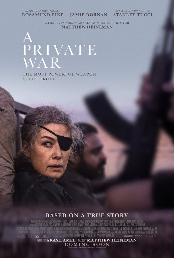 private_war