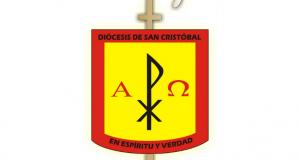 diocesis_san_cristobal