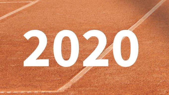 eventos2020