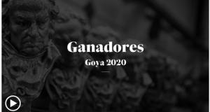 goya2020