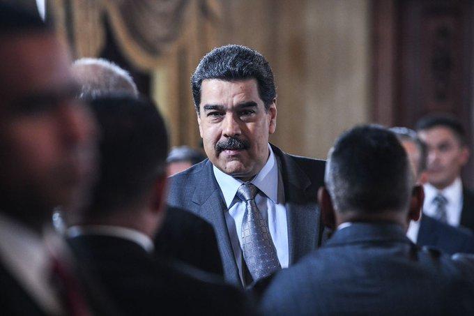 maduro_privatizing_oil