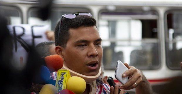 agresores_prensa