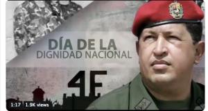 chavez_4f