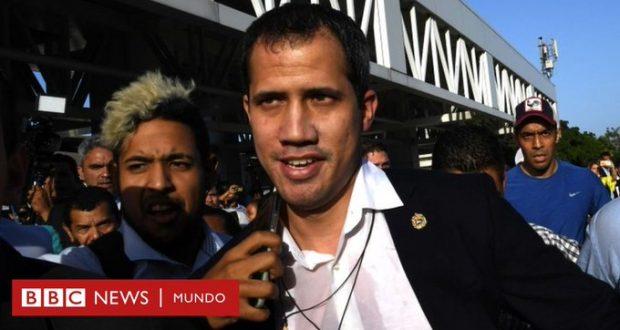 guaido_bbc