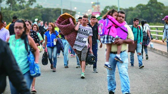 inmigrantes_caribe