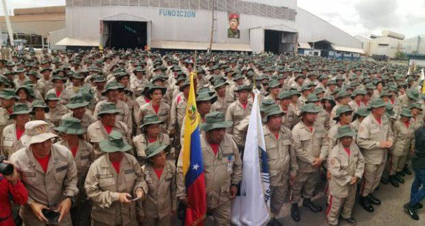 milicianos_armas
