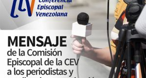 cev-mensaje-comision-comunicacion-periodistas-marzo-2020