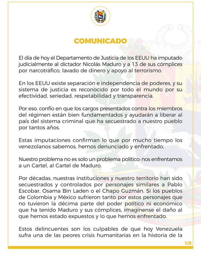 comunicado-26marzo-1
