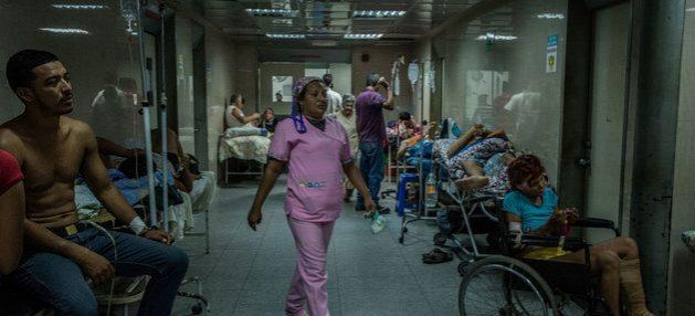 hospitales-venezuela