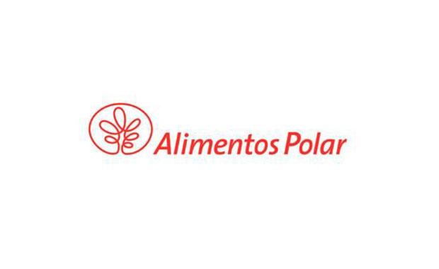 alimentos_polar