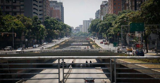 cuarentena_venezuela