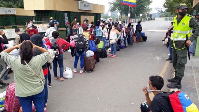 regreso_de_colombia