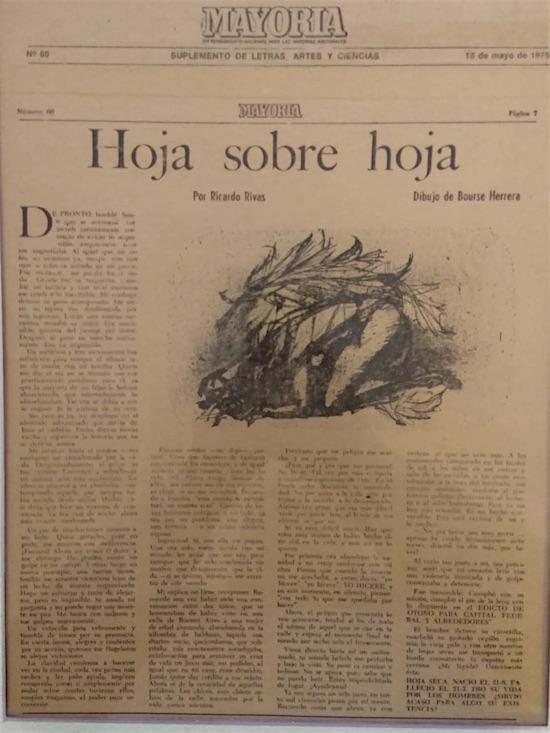 diario_mayoria