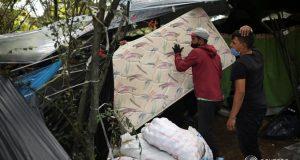 venezuelans_camps