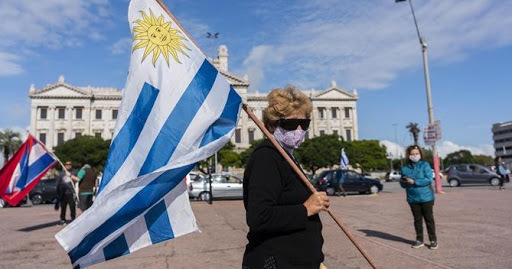uruguay_covid