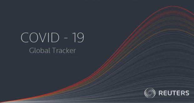 reuters_global_tracker