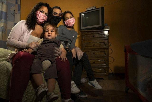 familia_diaz