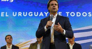 elecc_uruguay